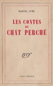 ayme book