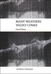 many weathers
